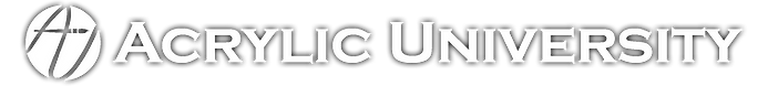 AU Banner Logo - White - with shadow.png