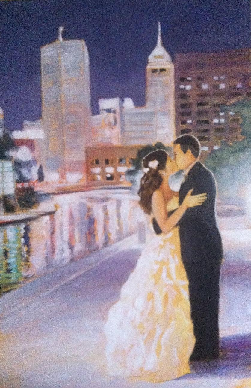 Wedding Commission - Copy.jpg