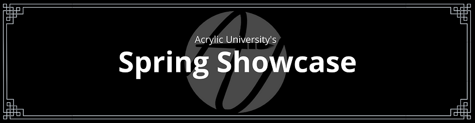 Spring Showcase Cover 4.png