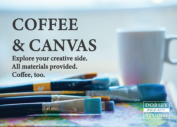 Coffee & Canvas 24x36.png