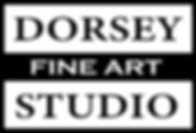 2018.07.08 - Dorsey Fine Art Studio - Lo