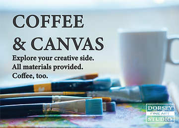 Coffee & Canvas Poster B.png