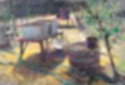 Garden Of Life - 24x36.JPG