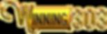1543463707_winning303_logo310.png