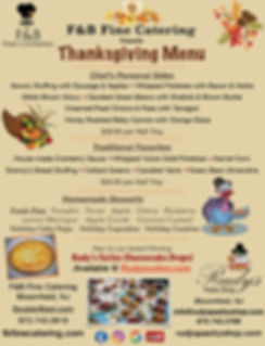 Thanksgiving Flyer 2019-2.jpg