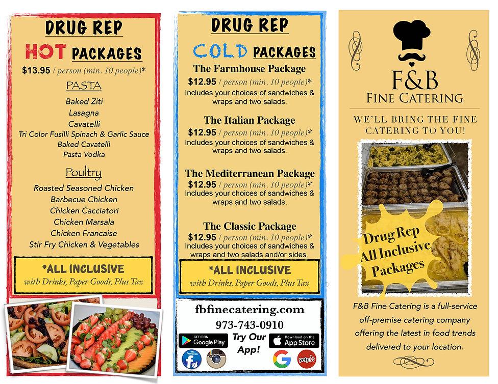 F&B Fine Catering - PharmaBrochure 1 201