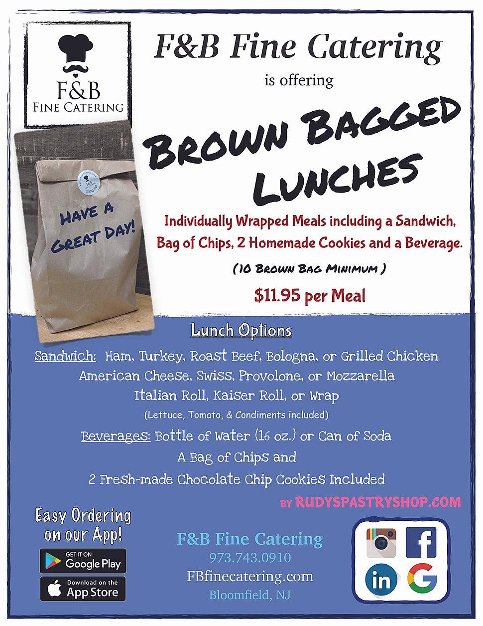 Brown Bag Lunch.jpg