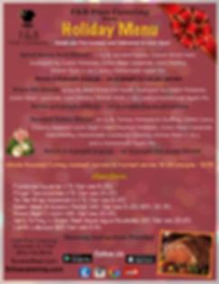 Christmas Flyer 2018 2 4.png