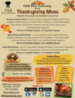 Thanksgiving Flyer 2019-1.jpg