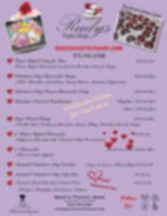 Rudy's Valentine's Day Specials 2020.jpg