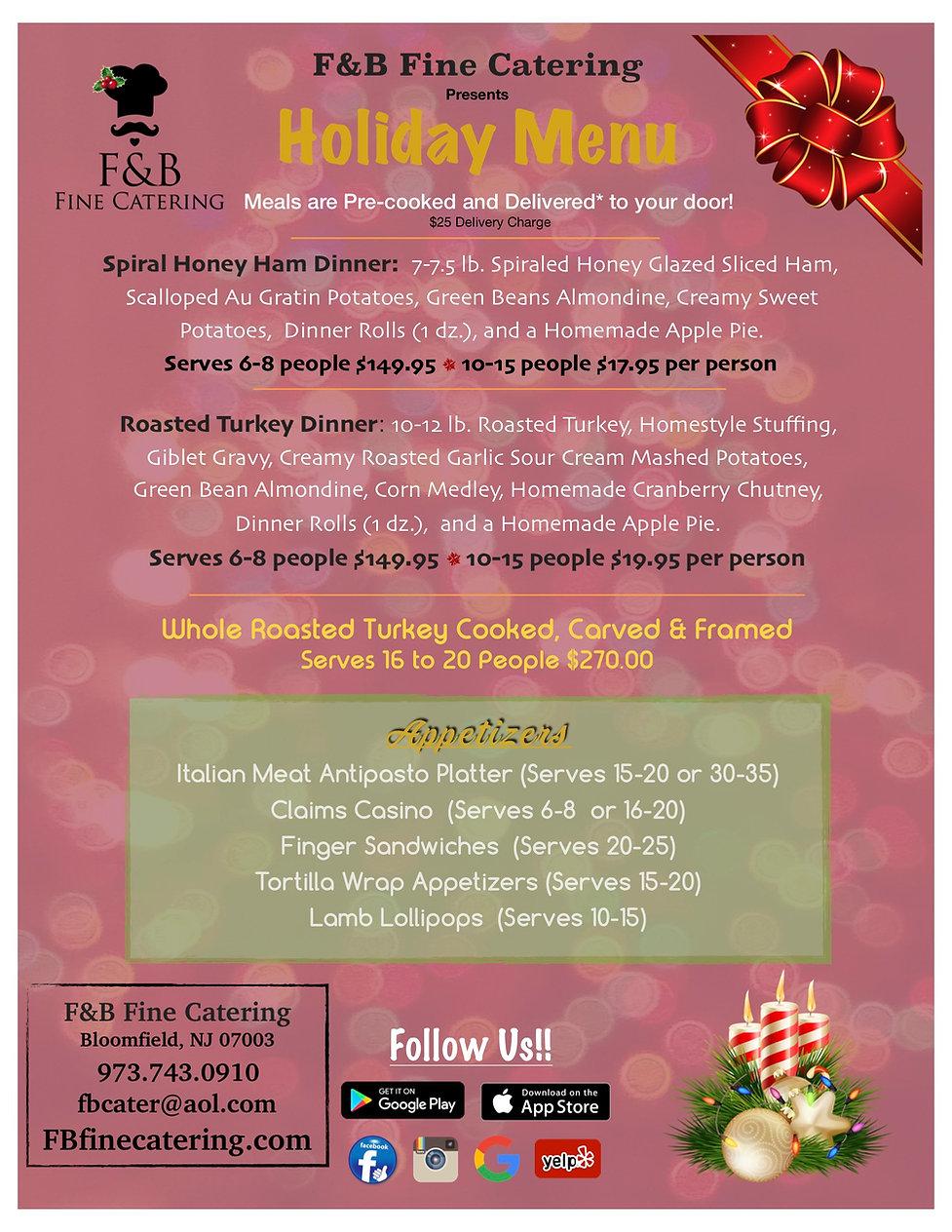 Holiday Menu 01-Christmas Flyer 2019.jpg
