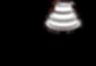 Rudys+Logo+NO+bkgnd+PNG+copy.png