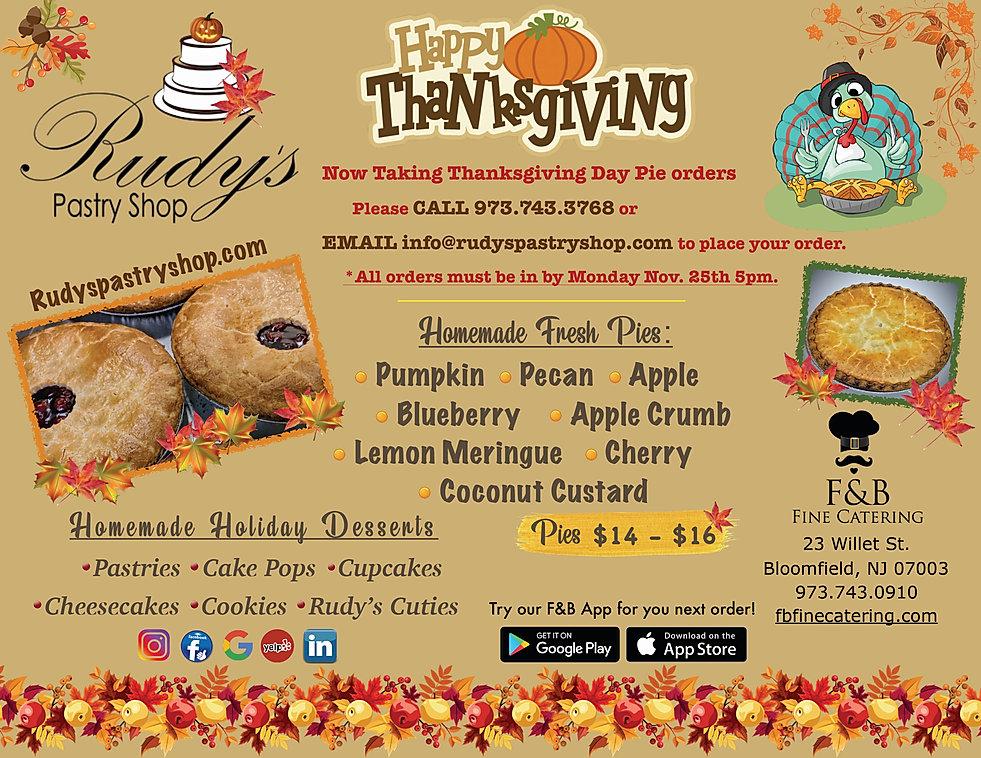 Thankgsgiving Pies 2019.jpg
