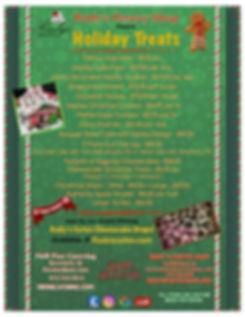 Rudy's Christmas Flyer 2019.jpg