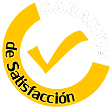 garantia-satisfaccion-total.png
