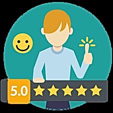 satisfaccion-cliente-v6.png