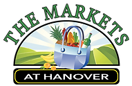 Markets at Hanover logo