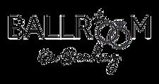 The Ballroom on Broadway logo