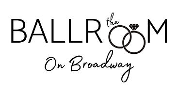 The Ballroom on Broadway.jpg