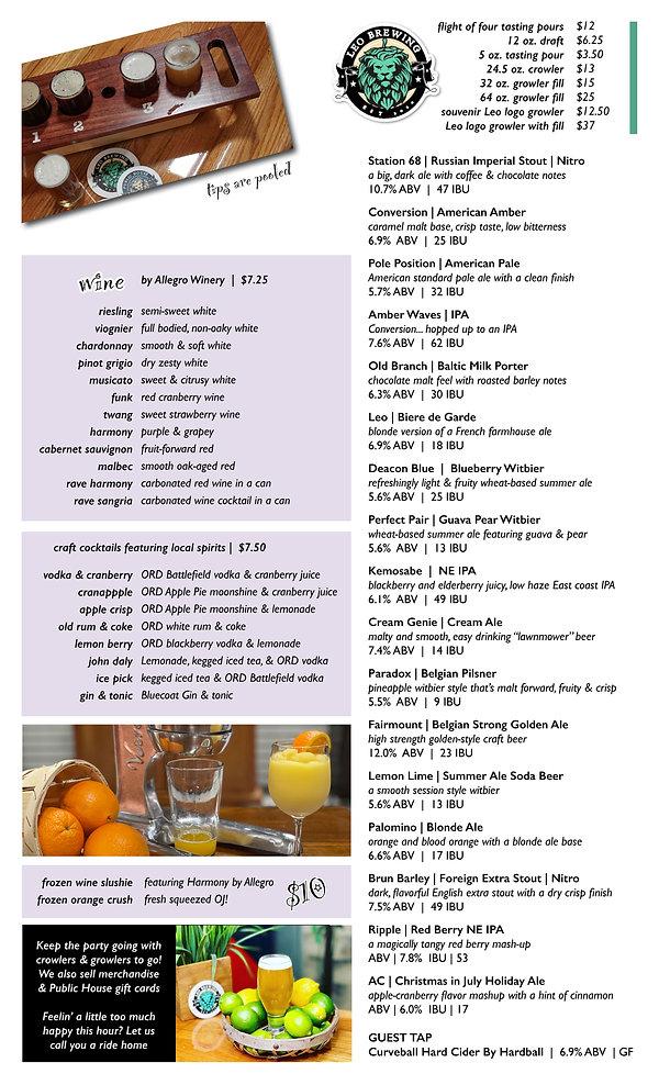 PH menu JULY (final)_Page_4.jpg