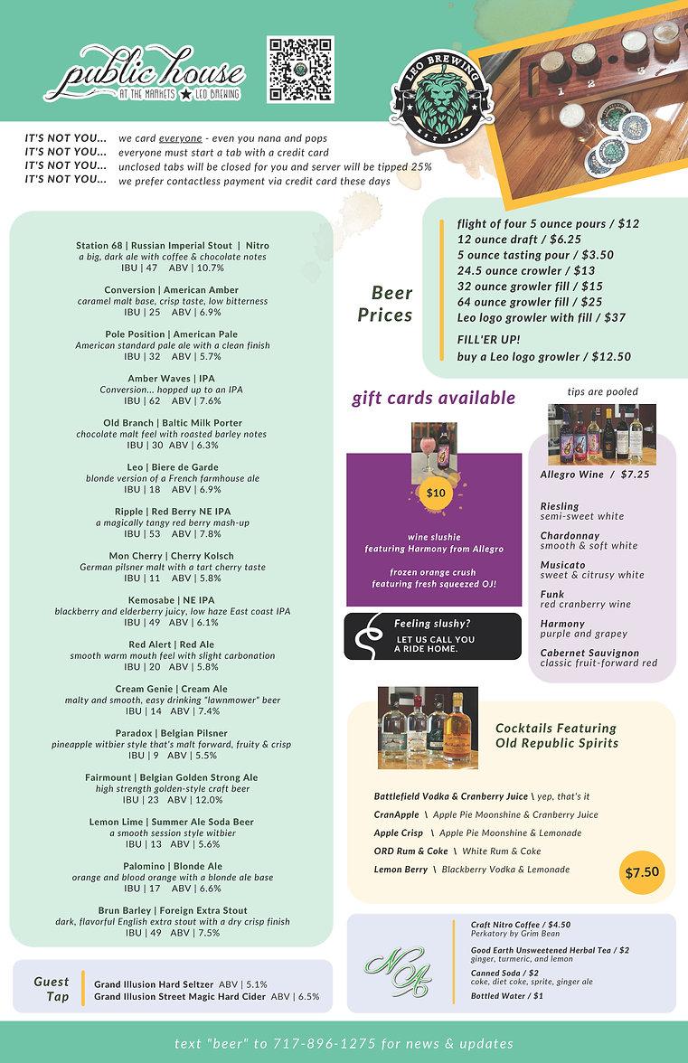 menu June 16 update_Page_2.jpg