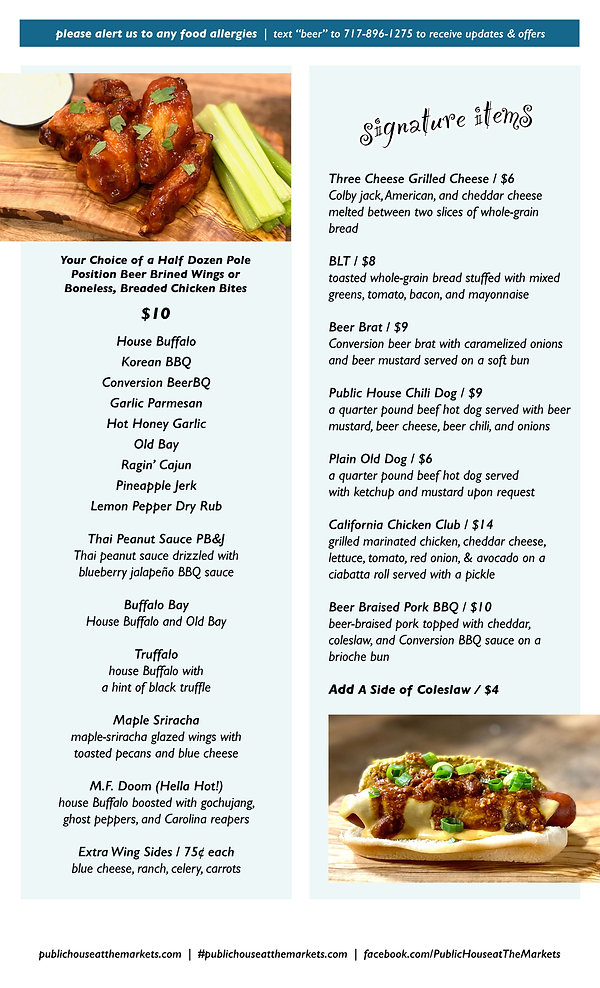 PH menu JULY (final)_Page_3.jpg