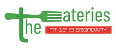 the eateries.png