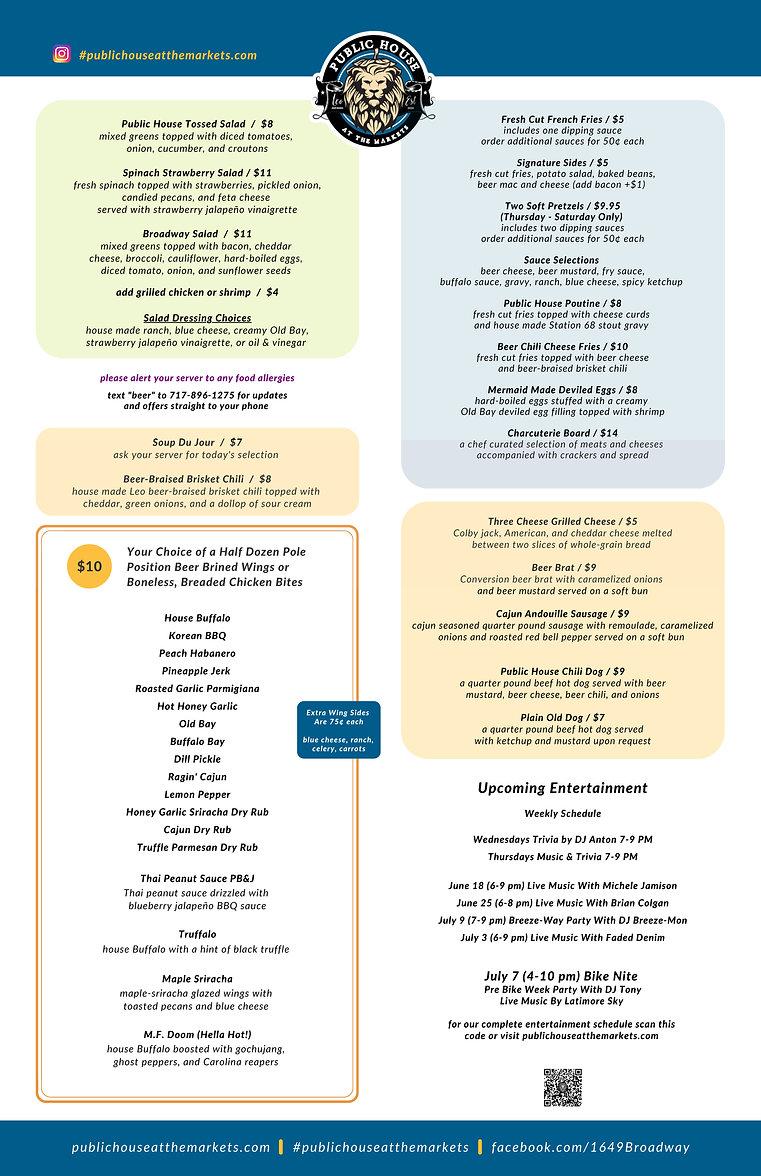 menu June 16 update_Page_1.jpg