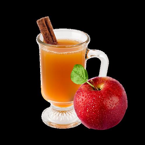 Baugher's Apple Cider