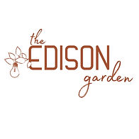 Copy of The Edison Garden.jpg