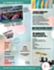 CLICKABLE LINK SC TICKET PERKS FLYER 201