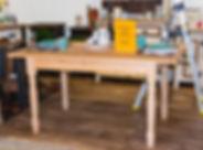 Amish Furniture Market