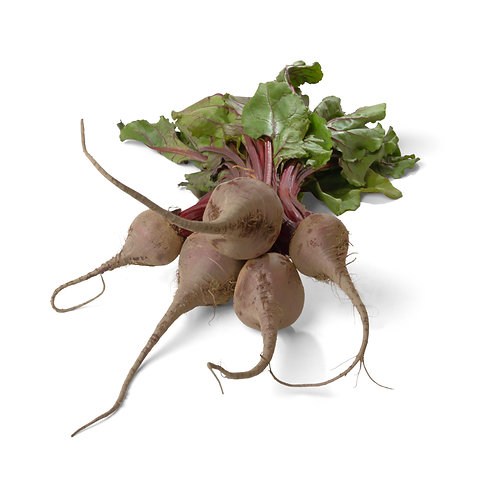 one pound beets