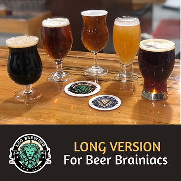 beer brainiacs.jpg