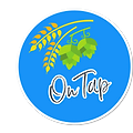 on tap (1).png