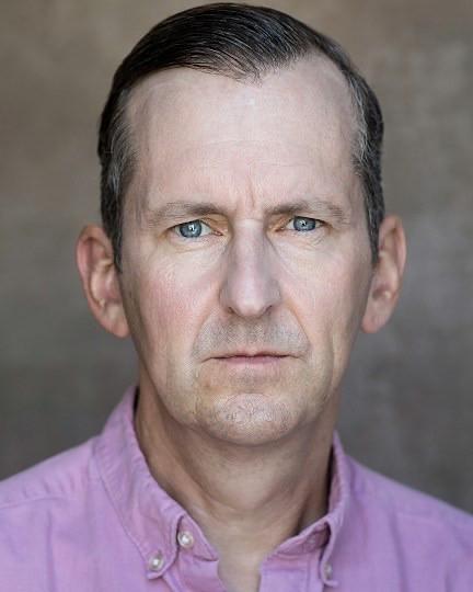 Matt Baunsgard