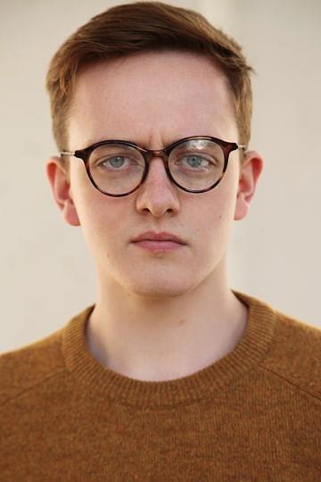 Nathan Rees