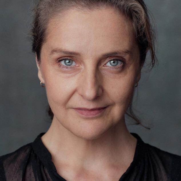 Jodyanne Richardson