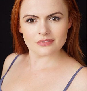 Katherine Beresford