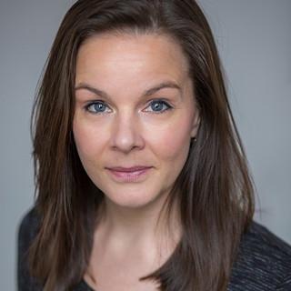 Sarah Wylie