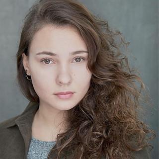 Marta Mazur