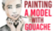 040718B Painting a Model With Gouache Thumbnail.jpg