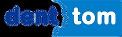 dentto logo
