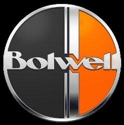 BolwellLogoBlack1