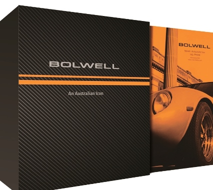 Bolwell_Box (2)-Crop-MedRes