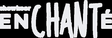Echanté_Logo_Grey.png
