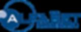 ENCH 2019-2020 - sponsorlogo 14 - ALFABE