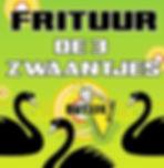 ENCH 2019-2020 - sponsorlogo 2 - DE 3 ZW