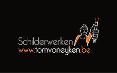 ENCH 2019-2020 - sponsorlogo 12 - TOM VA
