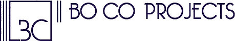 ENCH 2019-2020 - sponsorlogo 8 - BO-CO t